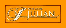 JULIAN(ジュリアン)|山形駅前のキャバクラなら