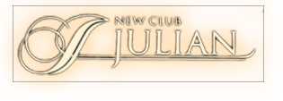 JULIAN(ジュリアン)|山形駅前のキャバクラ